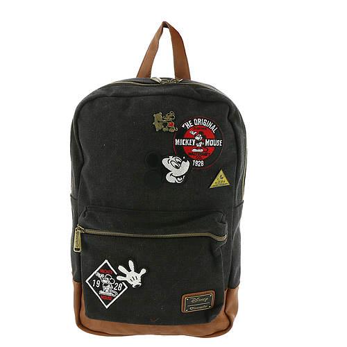 Loungefly Disney Mickey Backpack WDBK0421