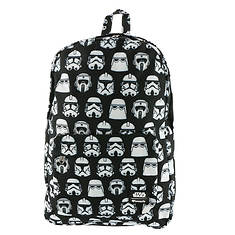 Loungefly Star Wars Backpack STBK0077