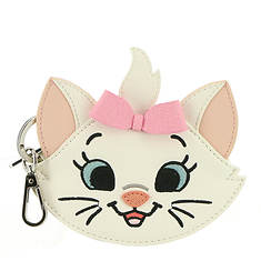 Loungefly Disney Aristocat Marie Coin Purse