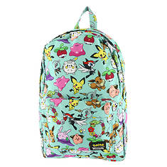 Loungefly Pokéman Backpack PMBK0051