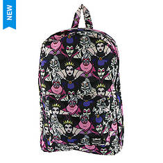 Loungefly Disney Villainess Backpack
