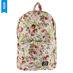 Loungefly Disney Belle Backpack