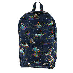 Loungefly Disney Aladdin Backpack