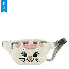Loungefly Disney Marie Aristocats Fanny Pack