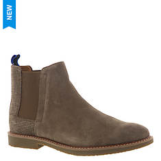Steve Madden Highlyte (Men's)