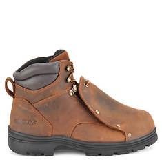 459545f98d8 Boots | B.A. Mason