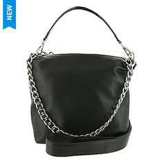 Steve Madden BAnita Crossbody Bag