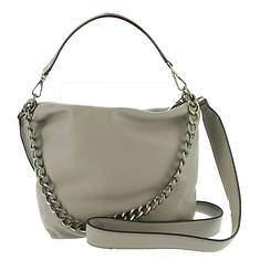 c24371fbe0 Grey Steve Madden Bags | Maryland Square