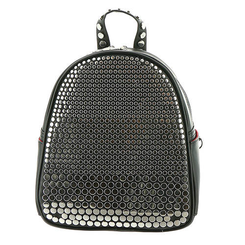df98c4a084b222 Steve Madden BSaint Backpack - Color Out of Stock