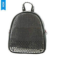 Steve Madden BSaint Backpack
