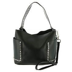 Steve Madden BKellie Bucket Bag