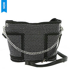 Steve Madden BSasha Bucket Bag