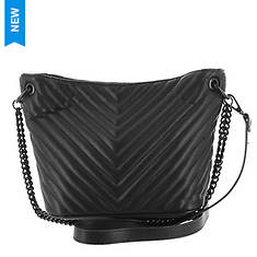 Steve Madden BJaime Bucket Bag