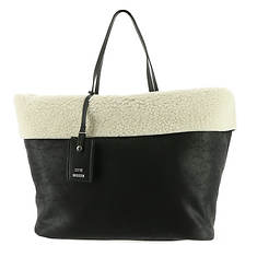 Steve Madden BCarin Tote Bag
