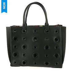 Steve Madden BAlissa Tote Bag