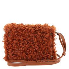 Steve Madden BKate Crossbody Bag