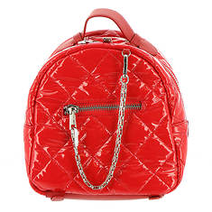 Steve Madden BJammin Backpack