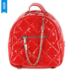 Steve Madden BJammin Backpack