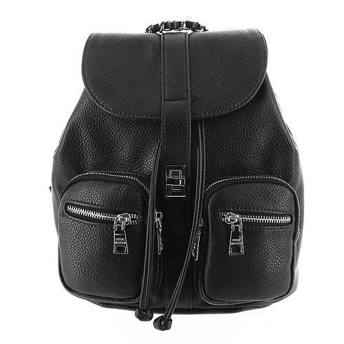 5ed4b1ef5f5658 Steve Madden BAlly Backpack - Color Out of Stock