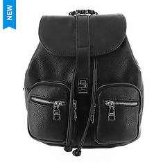 Steve Madden BAlly Backpack