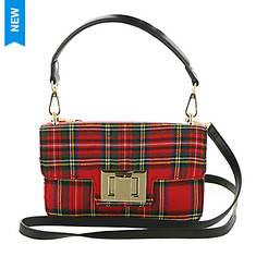 Steve Madden BBrit Crossbody Bag