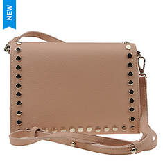 Steve Madden BPosh Crossbody Bag
