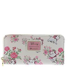 Loungefly Disney Aristocats Marie Wallet