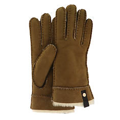 UGG® Women's Tenney Glove