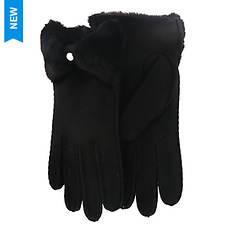 UGG® Women's Bow Shorty Glove