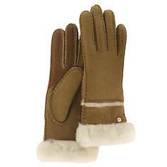 UGG® Women's Seamed Tech Glove