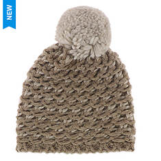 UGG® Women's Yarn Pom Hat