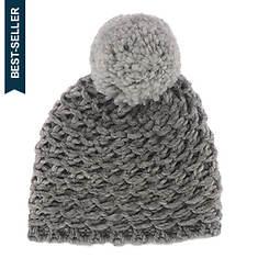UGG® Women's Yarn Pom Hat