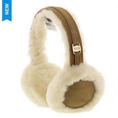 UGG® Women's Classic Cuff Earmuff