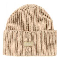 UGG® Women's High Cuff Hat