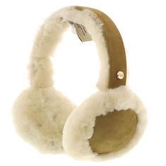 UGG® Women's Sheepskin Bluetooth Earmuff