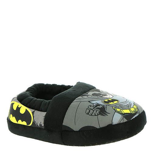 DC Comics Batman Low Slipper BMF241 (Boys' Toddler)