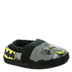 DC Comics Batman Low Slipper BMF241 (Boys' Toddler)