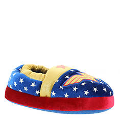 DC Comics Wonder Woman Low Slipper WWF202 (Girls' Toddler)