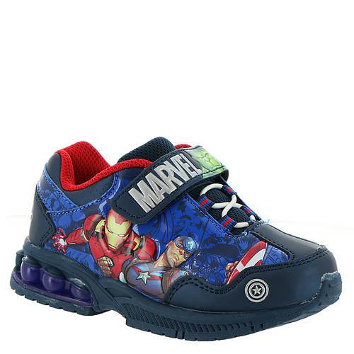 Marvel Avengers Lighted Athletic SPF347 (Boys' Toddler)