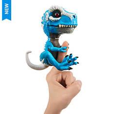 Fingerlings Untamed Baby T-Rex