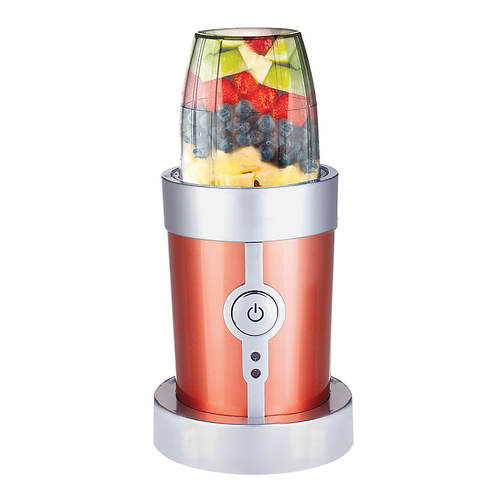 Copper Fresh Power Blender