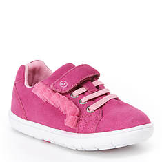 Stride Rite SRT Nora (Girls' Infant-Toddler)