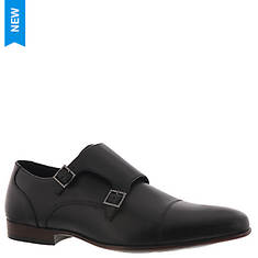 Kenneth Cole Reaction Brave Monk (Men's)