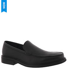 Kenneth Cole Reaction Colby Slip-On (Men's)