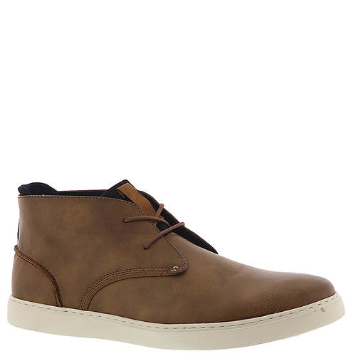 Kenneth Cole Reaction Indy Sneaker D (Men's)