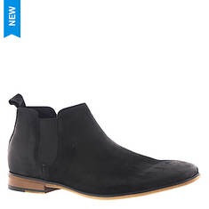 Kenneth Cole Reaction Guy Boot (Men's)