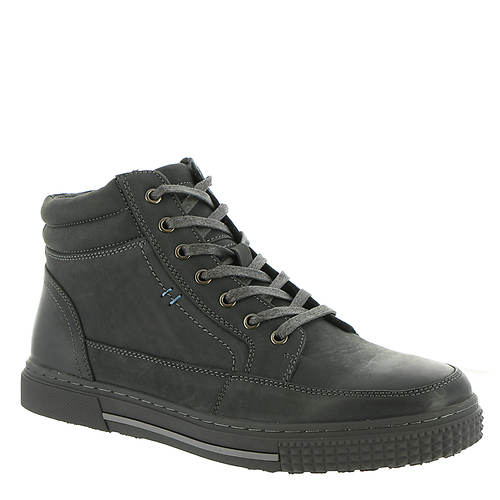 Kenneth Cole Reaction Highrise Sneaker (Men's)