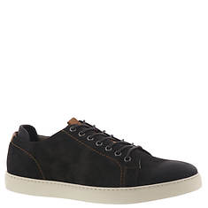Kenneth Cole Reaction Indy Sneaker E (Men's)