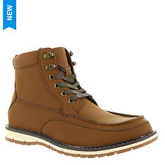 Kenneth Cole Reaction Claxtin Boot (Men's)