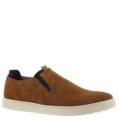Kenneth Cole Reaction Indy Sneaker F (Men's)